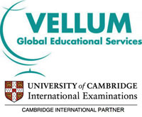 vellumcambridge.jpg